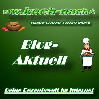 Blog-Aktuell -