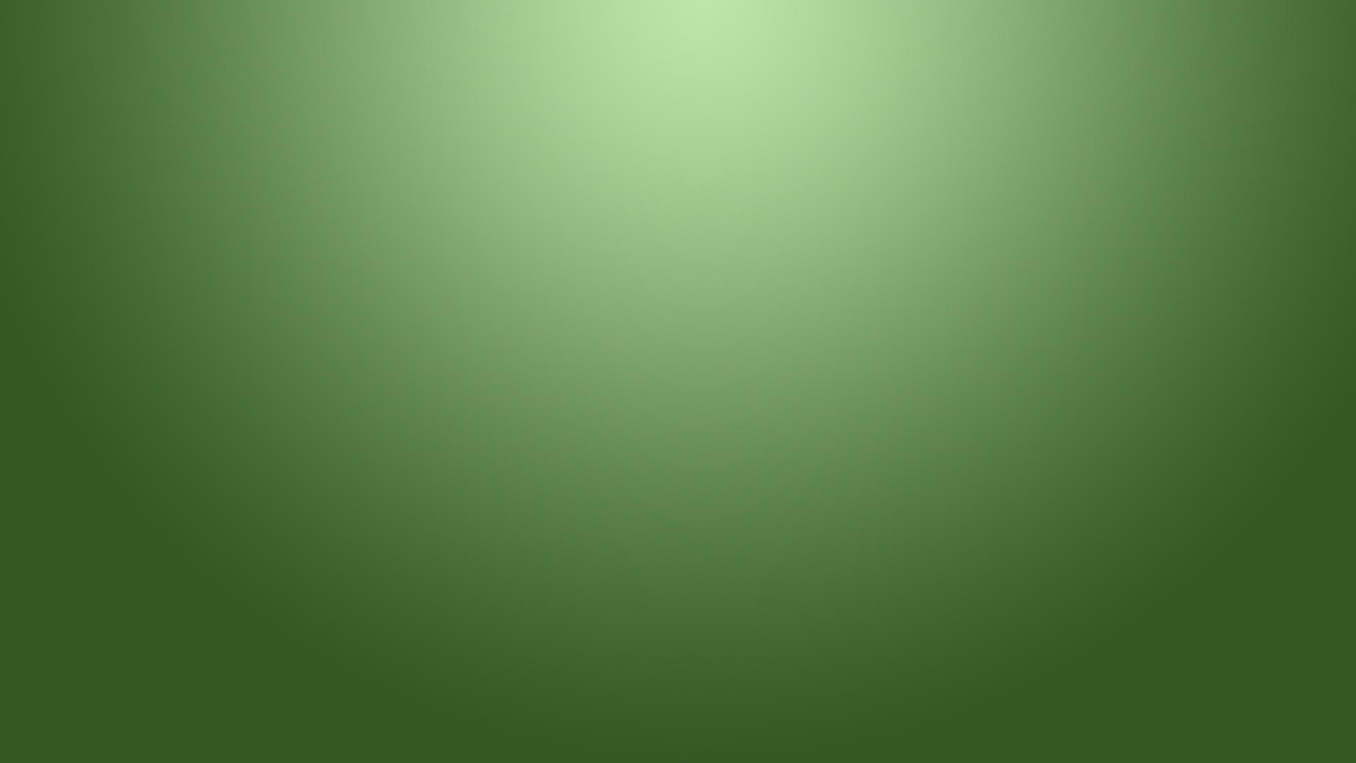 Farbverlauf+Grün+1920x1080.jpg