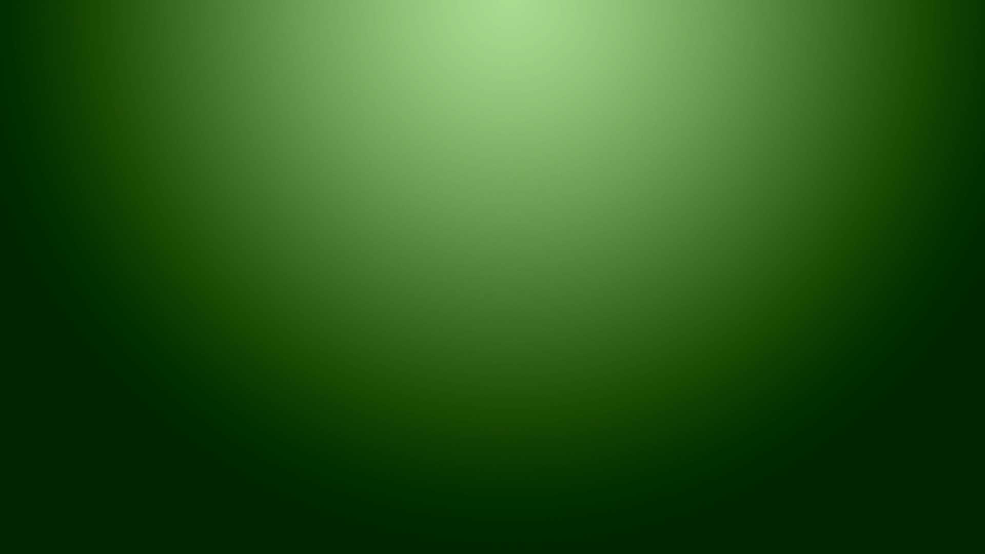 Farbverlauf2.jpg