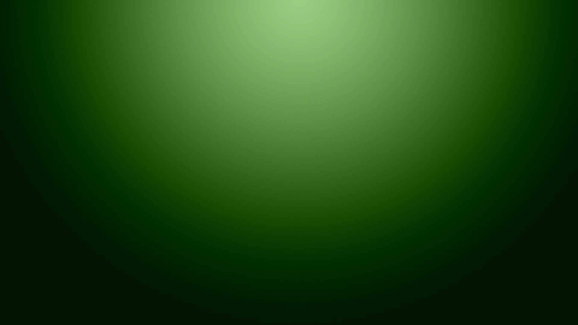 Farbverlauf3.jpg