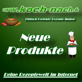Neue Produkte -