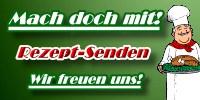 Rezept-Senden