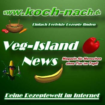 Veg-Island-News -