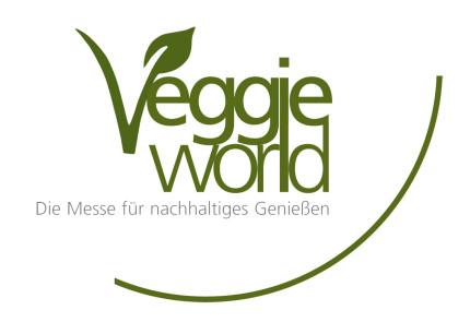 Logo: Freigegeben