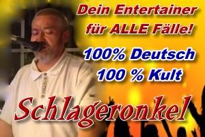 Schlageronkel-Banner-01