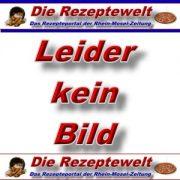 Rezeptewelt - Rezept -