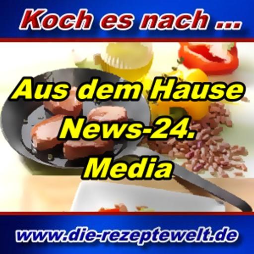 Die-Rezeptewelt-Header-Icon