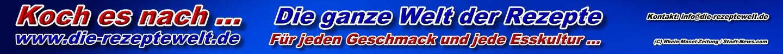 Koch-es-nach - Logo 2015