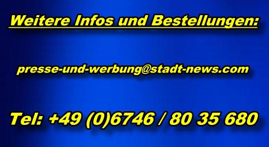 Presse-Werbung-Banner-Stadt.News