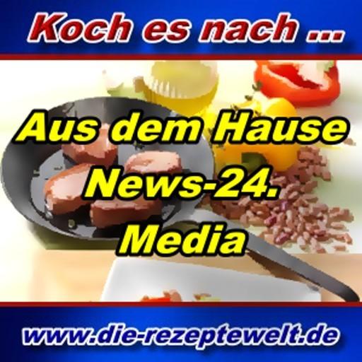 cropped-Die-Rezeptewelt-Header-Icon.jpg