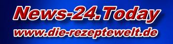 Logo-Blau-Klein-RZ