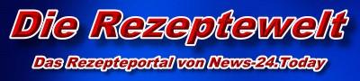 RZ-Logo-24-2