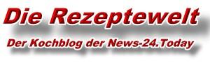 RZ-Logo-RW