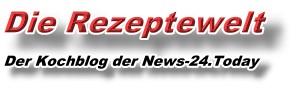 RZ-Logo-RW2