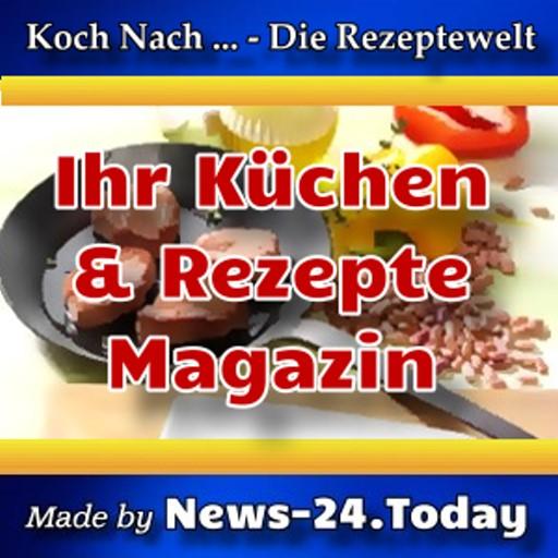 Rezeptewelt - 100 - 512