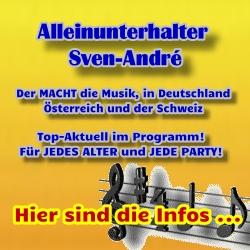 Sven-Gelb-3land 3a-