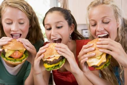 0104Startschuss_Wer macht Deutschlands besten Cheddar-Burger