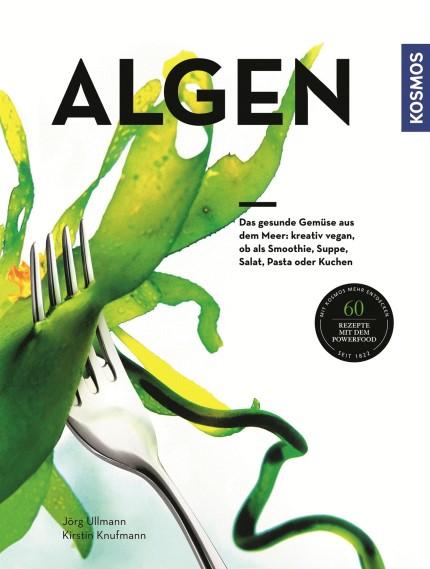 Algen2