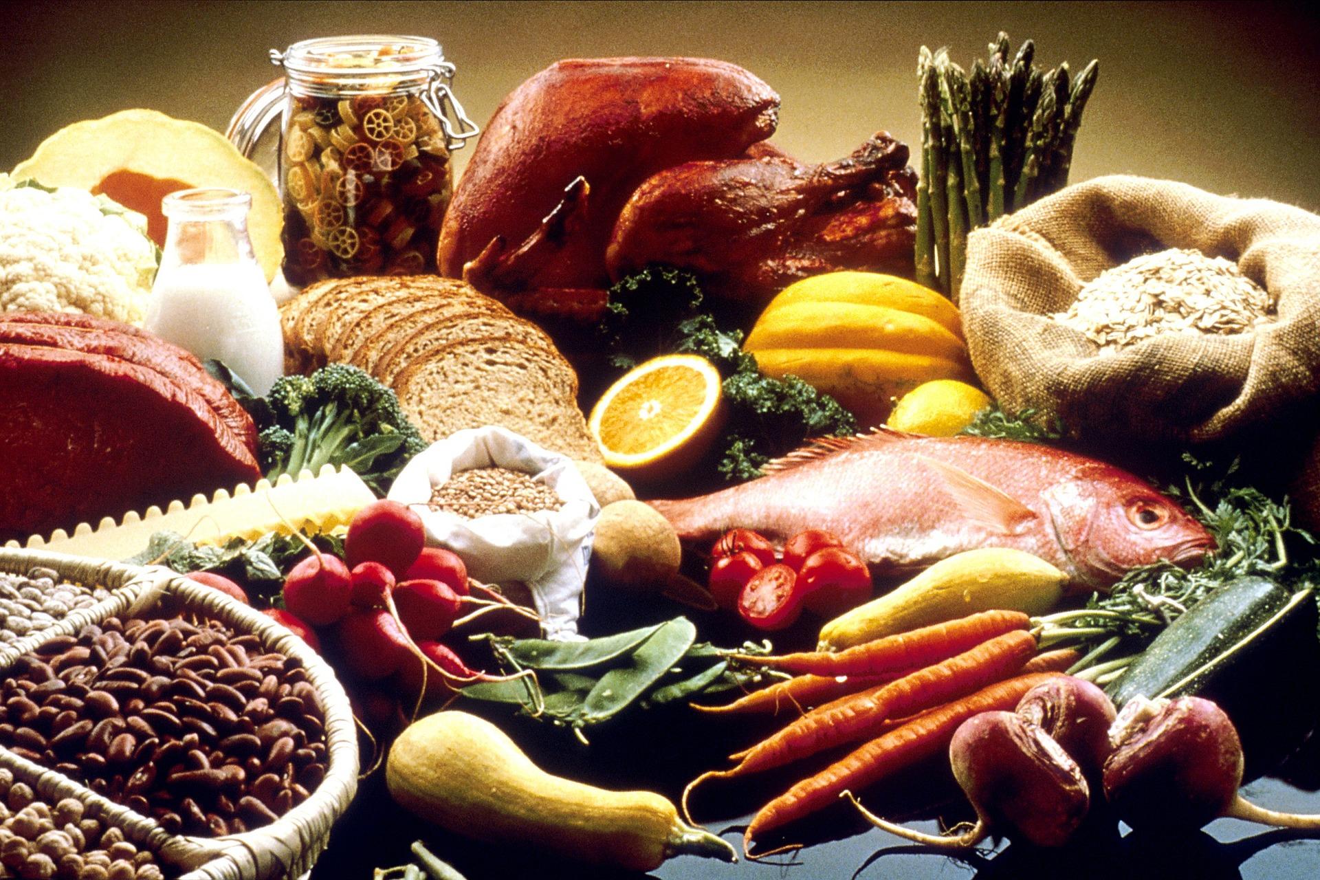 healthy-food-1348430_1920