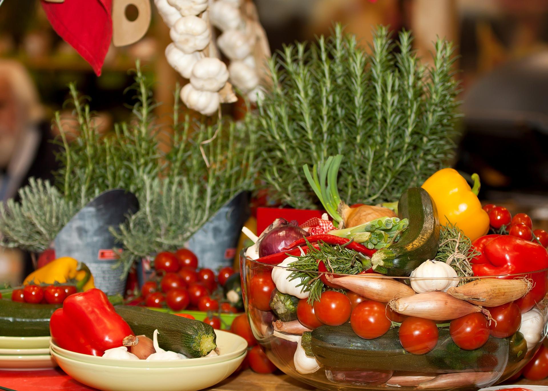 vegetables-1201413_1920