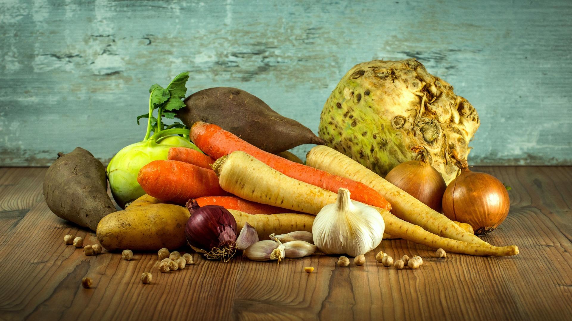 vegetables-1212845_1920