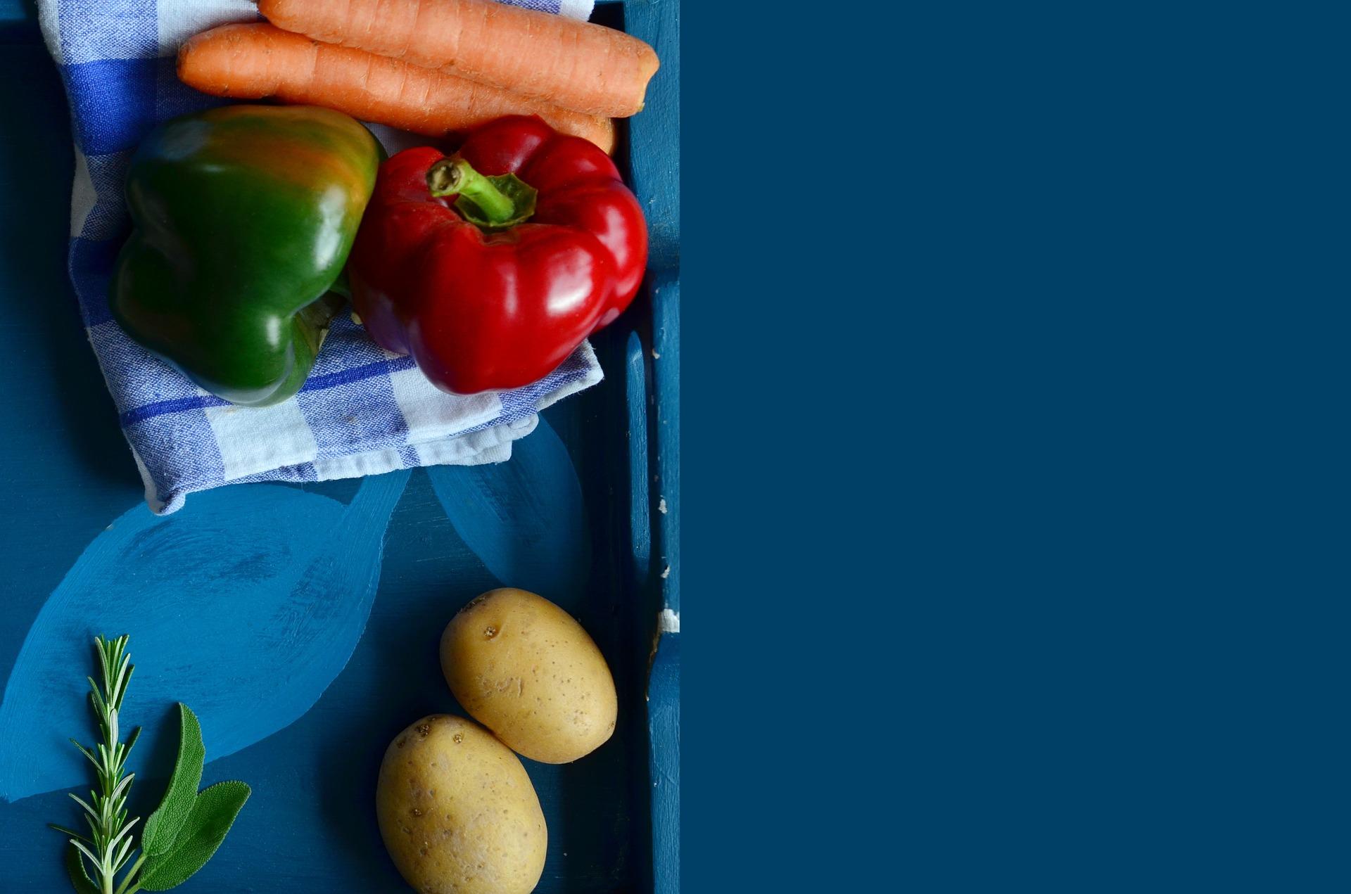 vegetables-1275029_1920