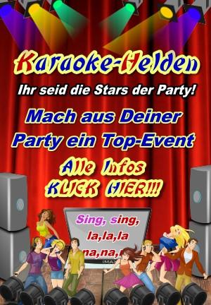 karaoke-helden-300