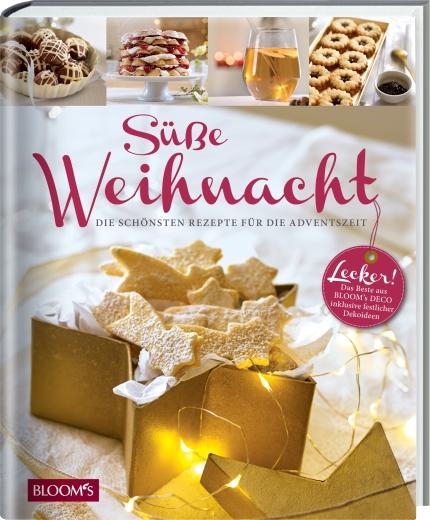 suesse_weihnacht