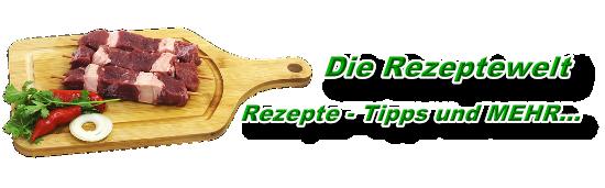 logo-die-rezeptewelt2