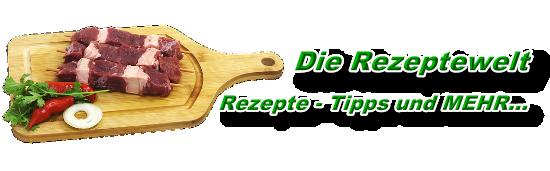 logo-die-rezeptewelt3