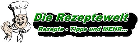 logo-die-rezeptewelt6