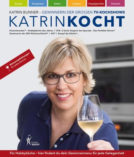 katrin-kocht01