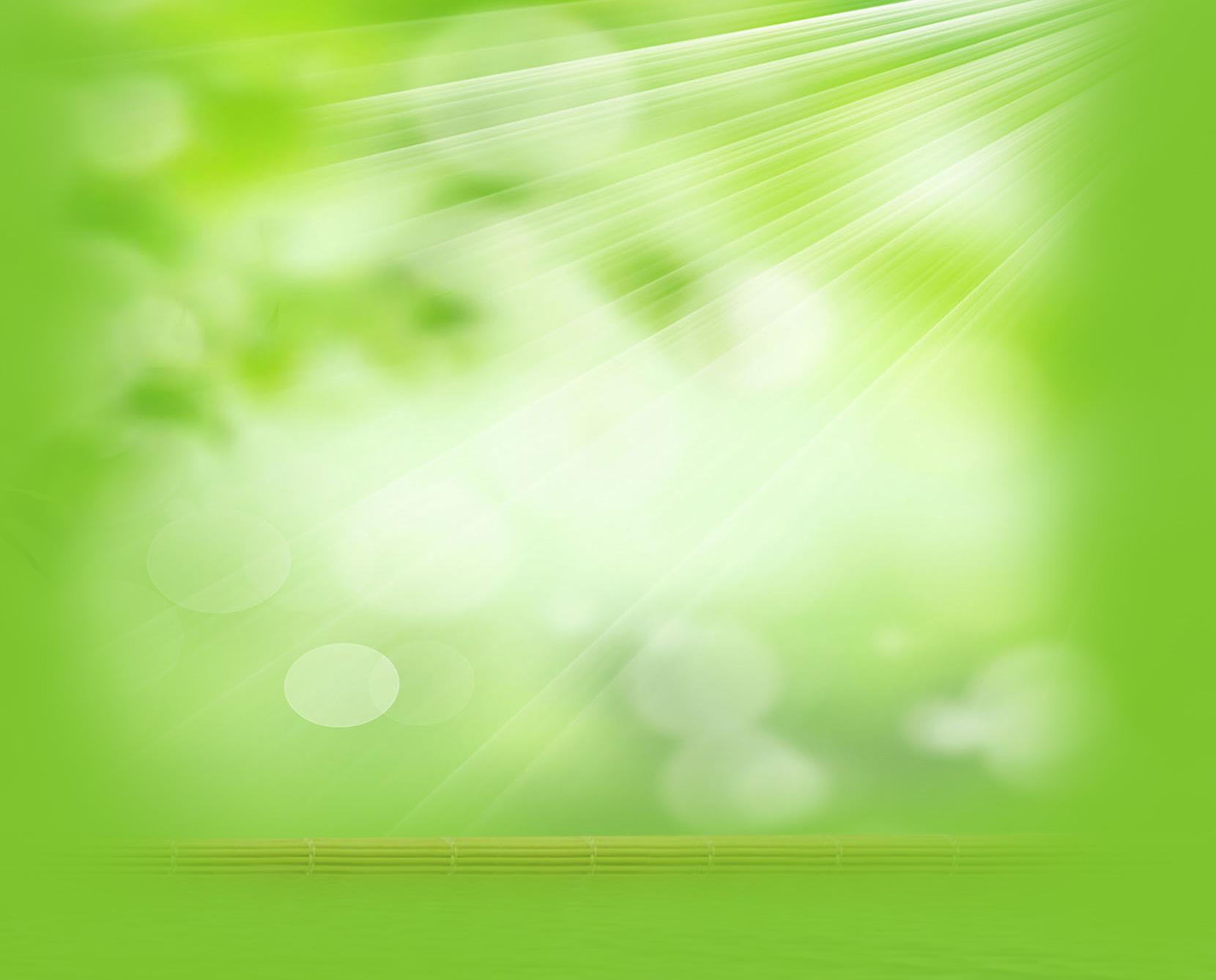 Rezeptewelt-background5