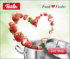 fissler03
