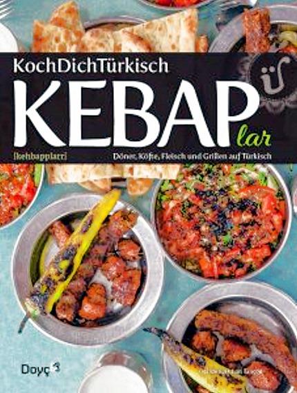 Cover_KEBAPlar_kochbuch-227x300
