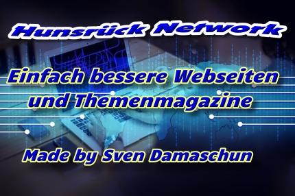 Hunsrueck-Network