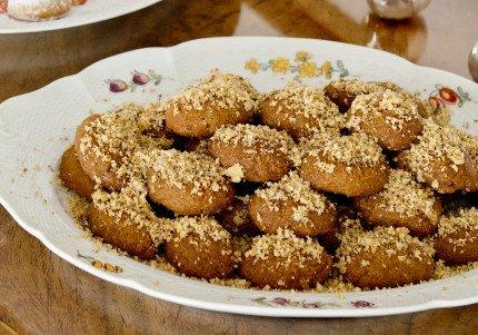 olive_joy_cooking_5901