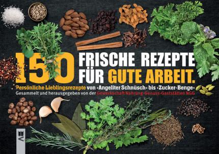 rezeptewelt blog einmal quer durch deutschland essen bundes genuss karte mit rezepten der. Black Bedroom Furniture Sets. Home Design Ideas